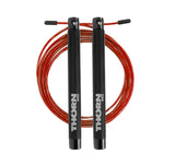 Springseil - Speed Jump Rope Ultra 3.0 - THORN+fit Schweiz