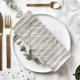 Personalised Engraved Place Settings