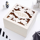 Starry Night Personalised Engraved Keepsake Box Save  View  More Duplicate Title  Starry Night Personalised Engraved Keepsake Box Description Body html Rich Text Editor