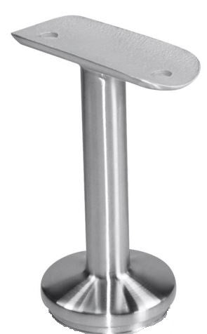 Handrail Stem - SimpleHandrails.co.uk