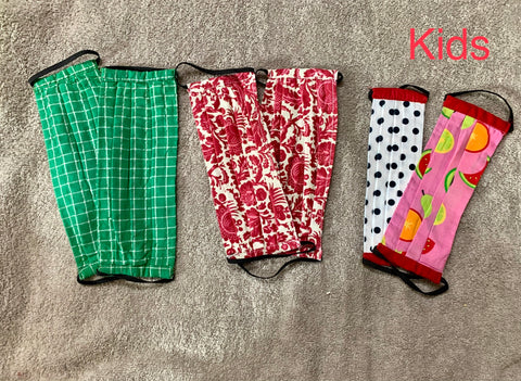 Combination set 6pcs (option 3)