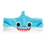 Kids Blue Shark CozyPhones