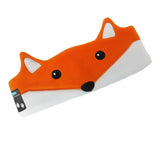 Kids Fox (Wireless)