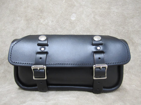 102 Large Rectangular Tool Bag