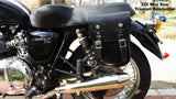 325 Mini Triumph Bonneville