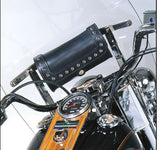 292 Deluxe Leather Windshield Bag