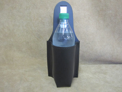 BH1 Detachable Water Bottle Holder