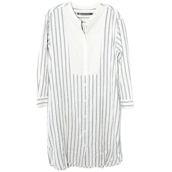 NICO Charlotte Shirt Dress
