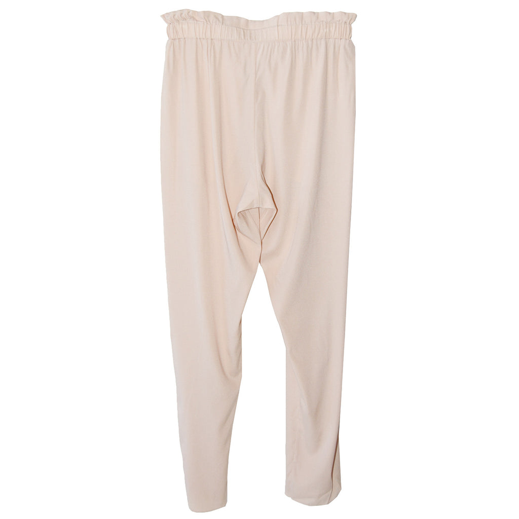 Ramy Brook Allyn Pant In Blush