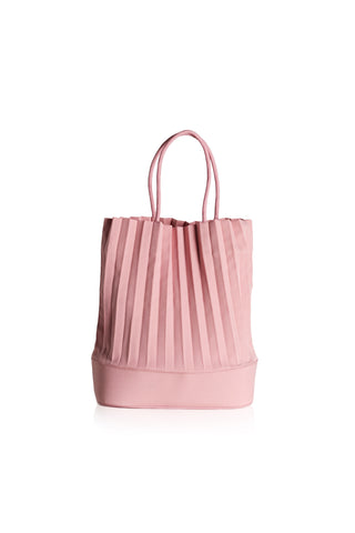 [BO] aPacklet (Regular) | Handbag in Rose Pink