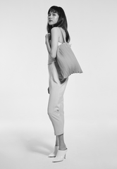 aPulp | Tote bag in White