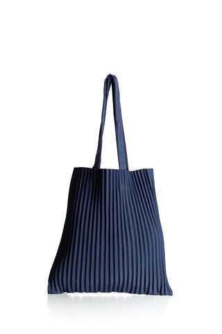 aPulp | Tote bag in Navy