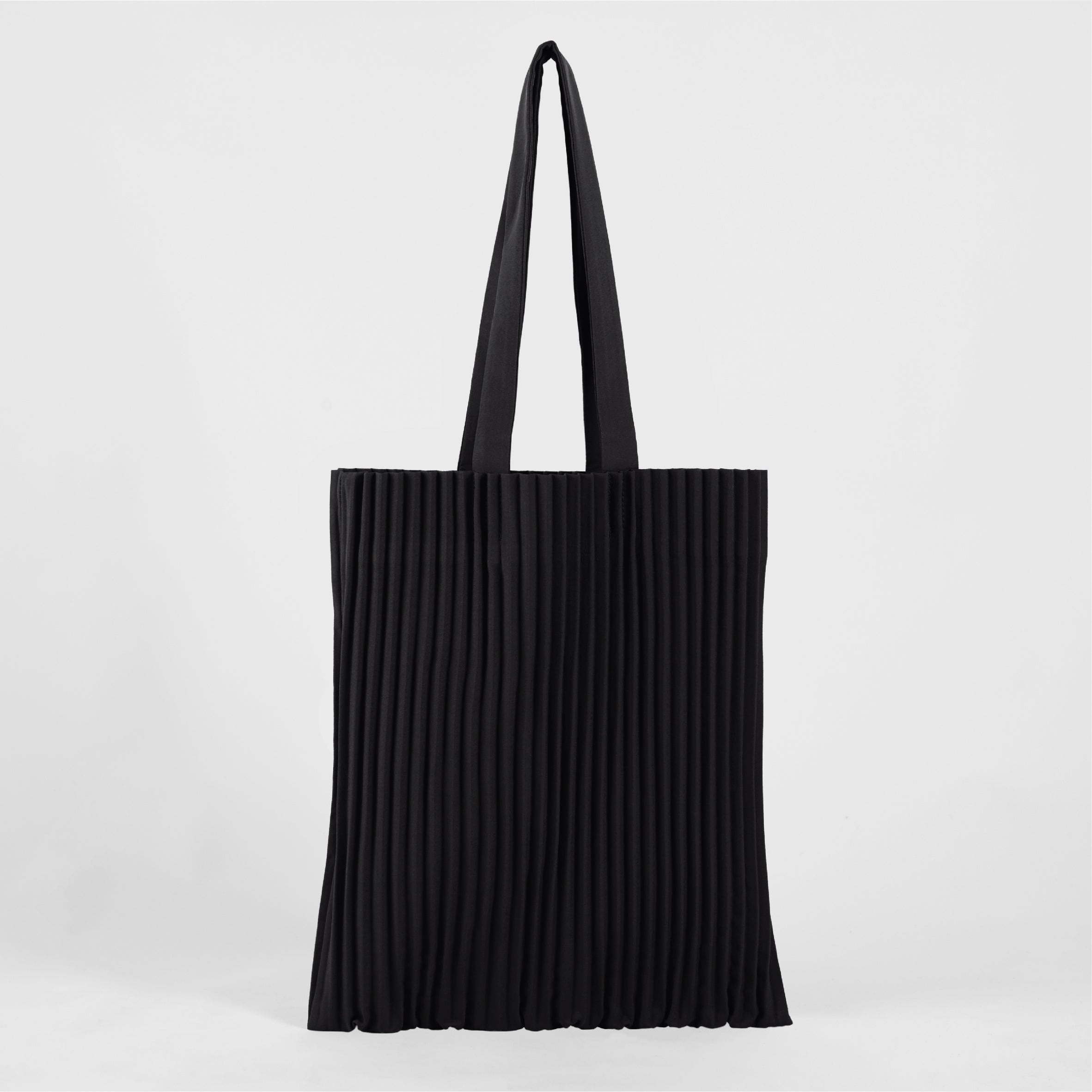 aPulp | Tote bag in Black