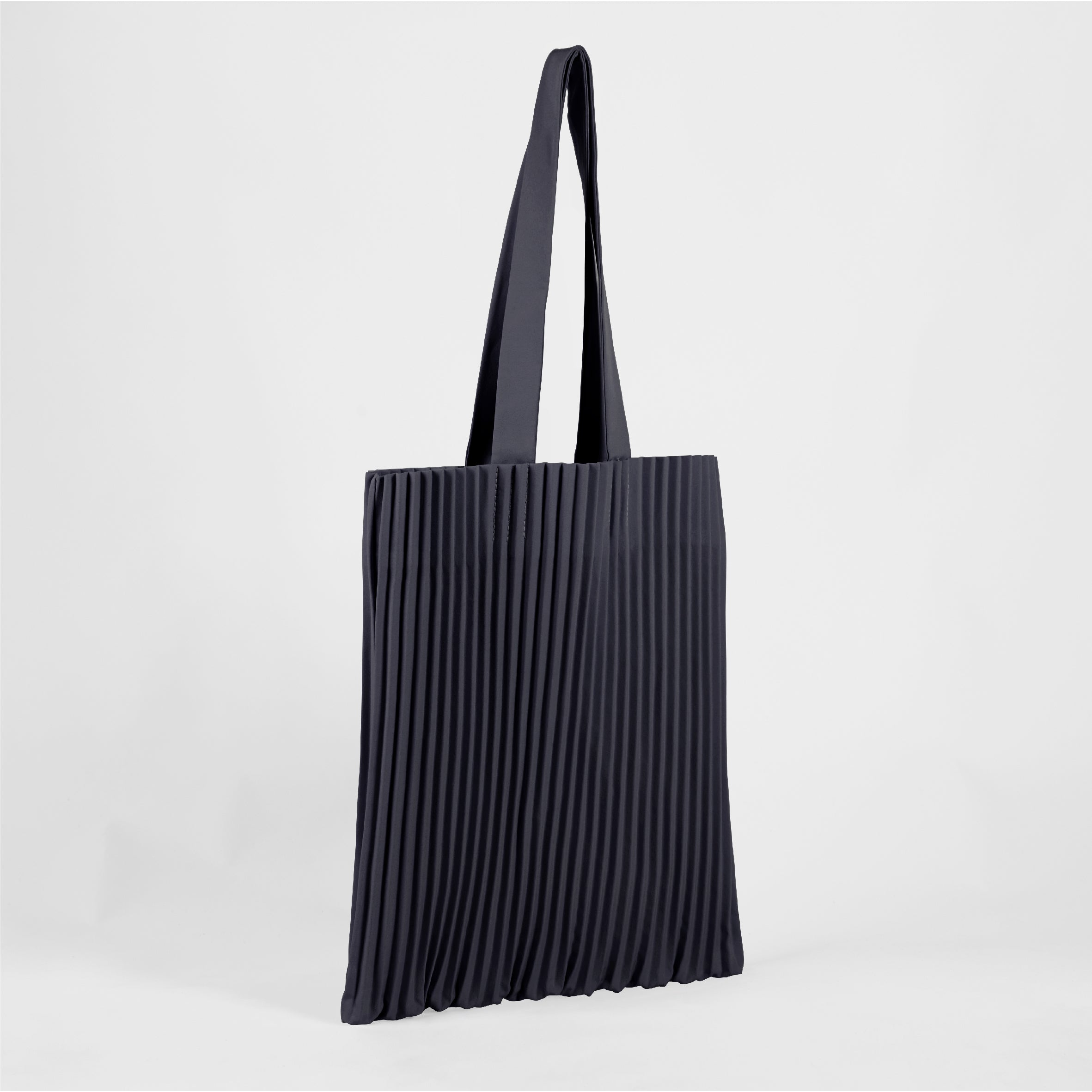 aPulp | Tote bag in Dark Grey