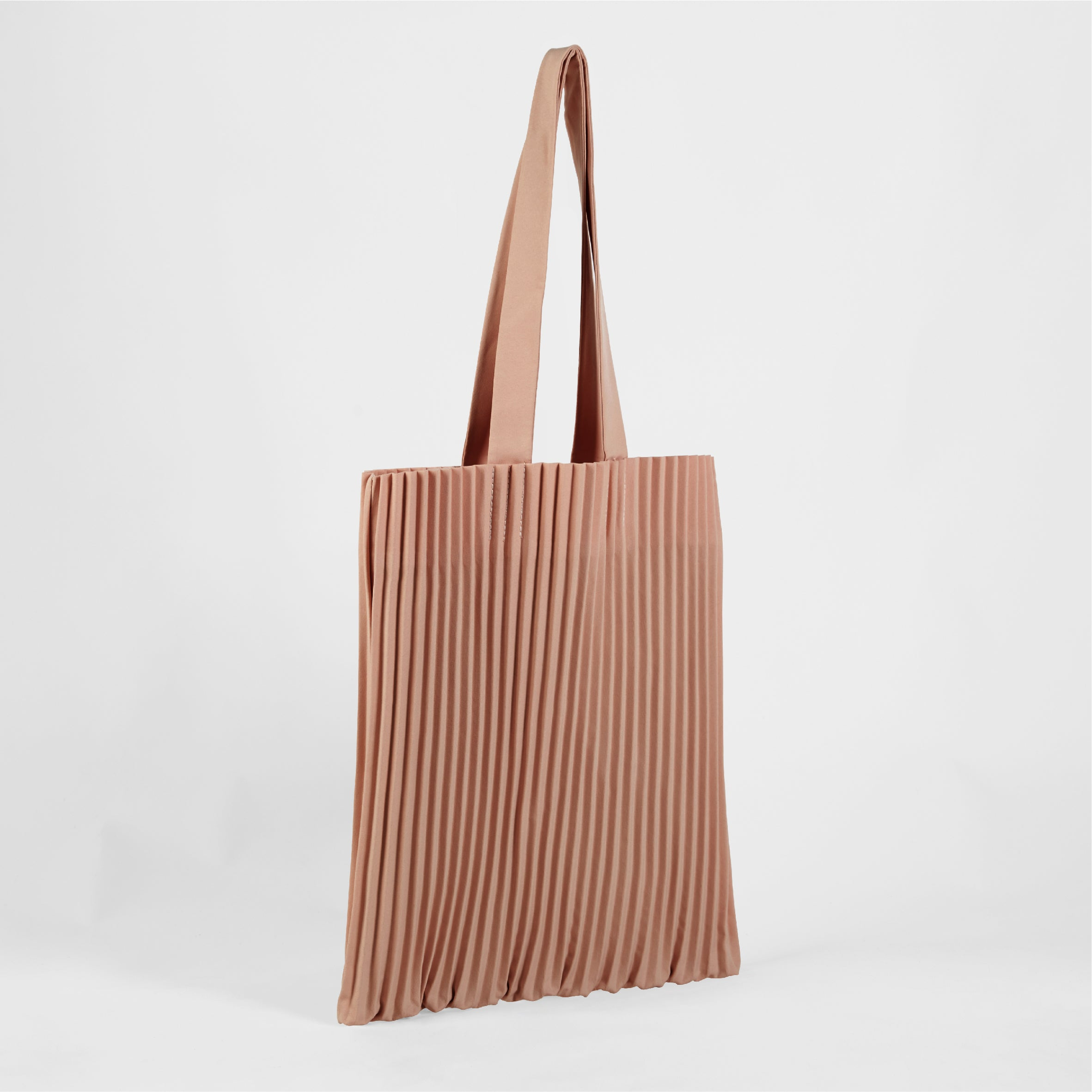 aPulp | Tote bag in Sand