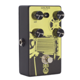 Walrus Audio 385 Overdrive (Only Available Online)