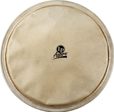 LP Aspire Djembe Replacement Head 12.5in. LPA630A