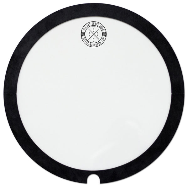 Big Fat Snare Drum 13in. The Original BFSD13