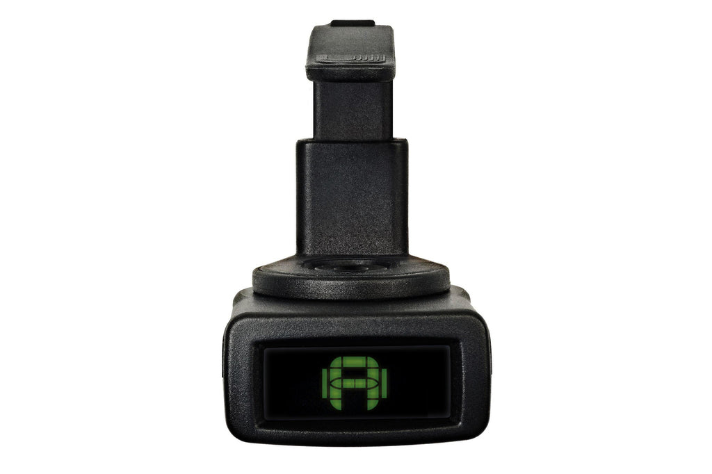 Planet Waves NS Micro Headstock Tuner PW-CT-12