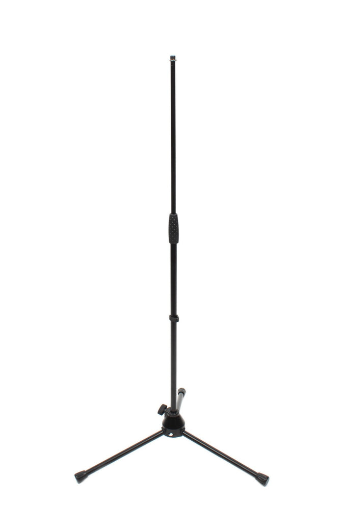 Elite Core LKS-TMS Tripod Base Straight Mic Stand