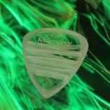 V-Picks Mummy Guitar & Mandolin Picks MMY