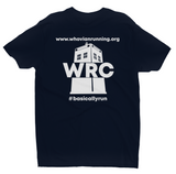 "WRC ""Billboard"" Shirt"