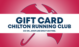 Chilton Gift Card