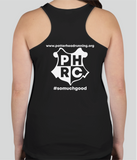 "PHRC ""Billboard"" Shirt"