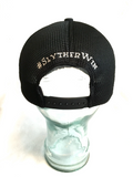 Headsweats Trucker Hats