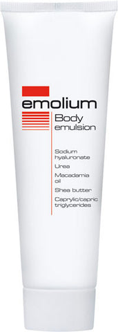 EMOLIUM BODY EMULSION
