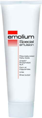 EMOLIUM SPECIAL BODY EMULSION FOR DRY, ATOPIC SKIN
