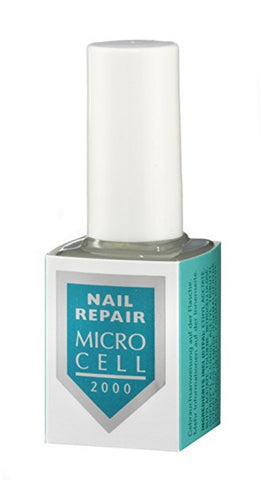 MICRO CELL NAIL REPAIR NAIL STRENGTHENER