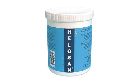 HELOSAN ORIGINAL ANTISEPTIC SKIN CREAM
