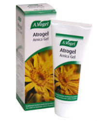 A VOGEL ARNICA GEL