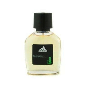 ADIDAS GAME SPIRIT EDT