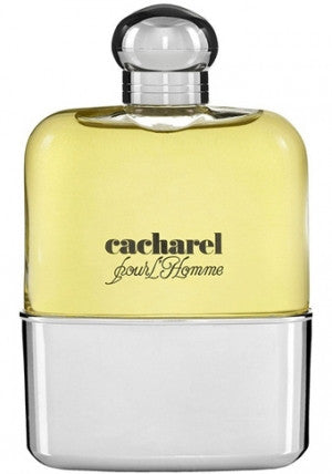 CACHAREL POUR L'HOMME AFTERSHAVE LOTION