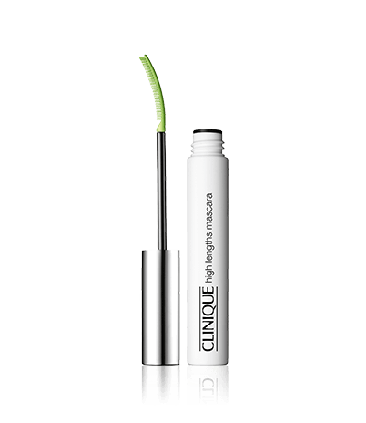 CLINIQUE HIGH LENGHTS MASCARA