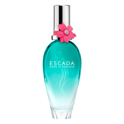 ESCADA BORN IN PARADISE EDT