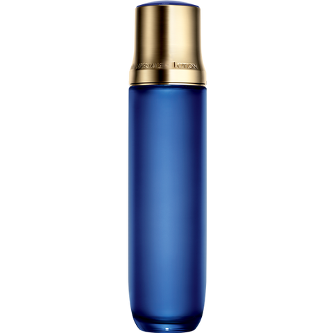GUERLAIN ORCHIDEE IMPERIALE THE TONER