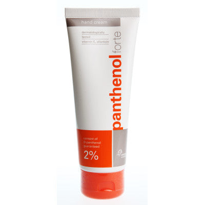 ALTERMED PANTHENOL FORTE 2% HAND CREAM