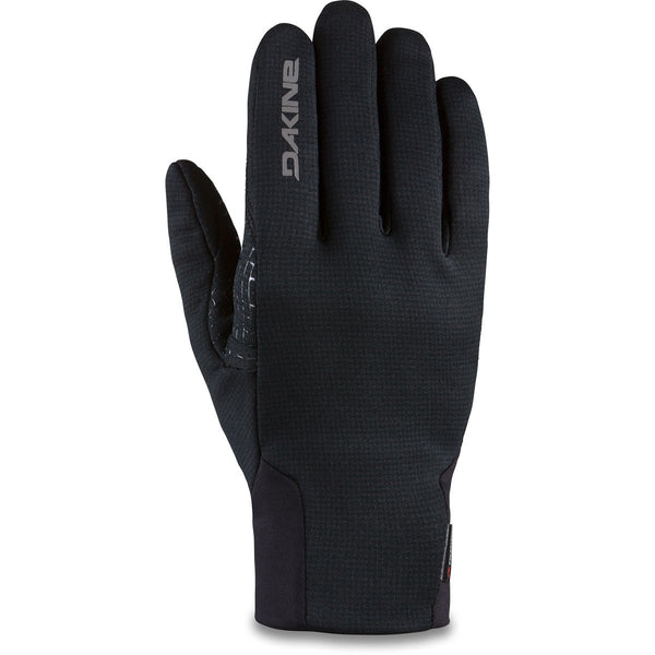 dakine element liner gloves black
