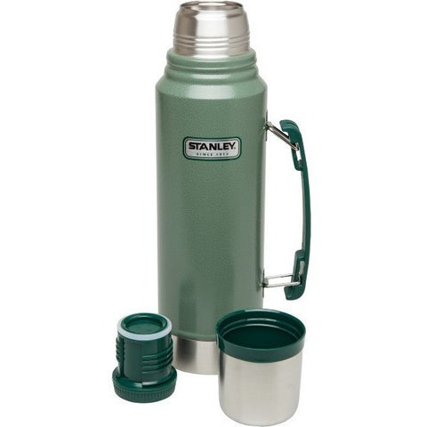 osextra large insulated stanley thermos
