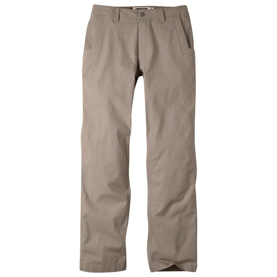 mountain khakis all mountain men's pant firma