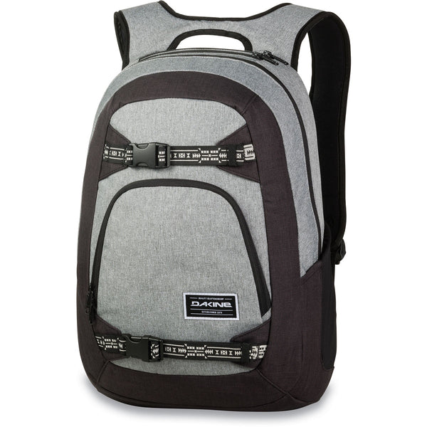 Dakine Backpack - Explorer 26L sellwood