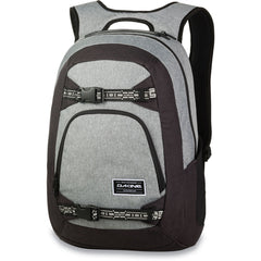 Dakine Backpack - Explorer 26L