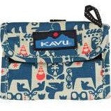kavu wally wallet fable