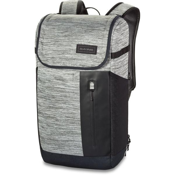 dakine concourse backpack circuit