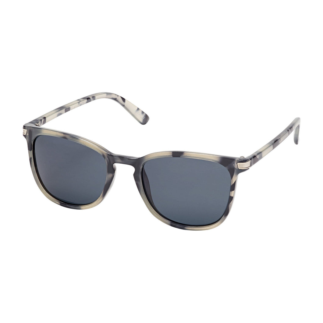 blue planet sunglasses joaquin ivory
