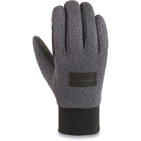Dakine Men's Patriot Glove