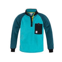 Topo Designs Women's Mtn Fleece